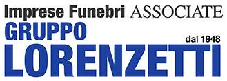 Pompe funebri Fiumicino