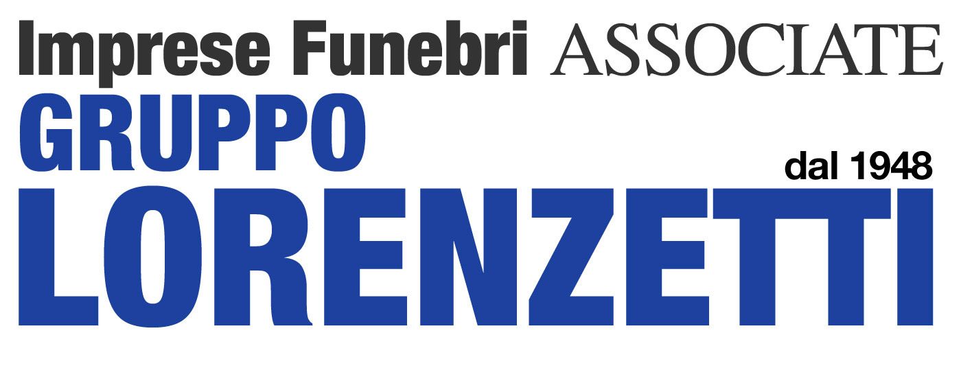 Pompe funebri Lorenzetti